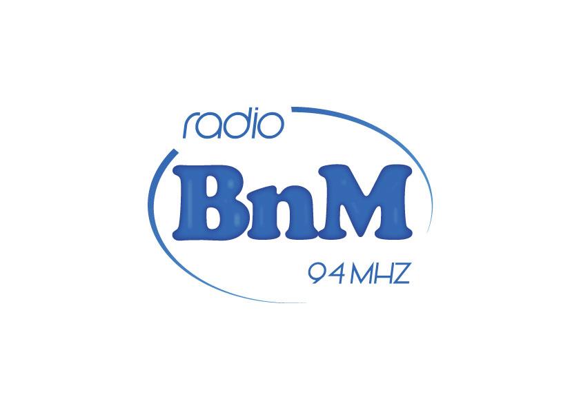 logo bnm radio jpg