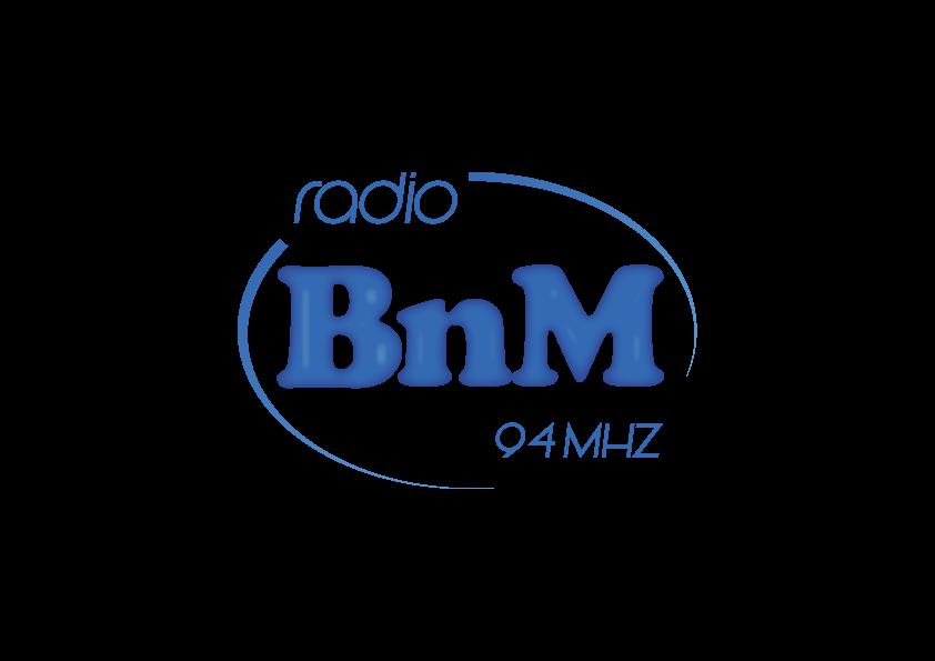 logo radio bnm png